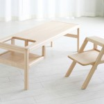 儿童专用书桌
