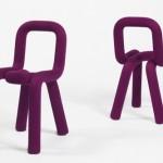BOLD椅子