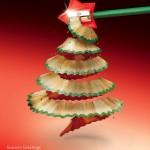 圣诞快乐之圣诞主题广告