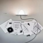 像灵魂的有生命的灯:In Lamp