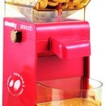 花生酱制造机