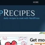 15个wordpress设计师应该知道或者订阅的blog