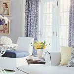 15个色彩缤纷的室内装修风格