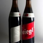 10个创意的啤酒瓶设计