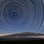 30张奇妙的夜景照片欣赏