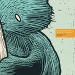 86个美丽的创意书籍封面设计(三)