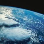 20个启迪灵感的太空照片