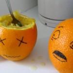 极具创意和幽默的食品摄影