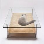 创意小桌子:Hammock