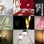31个极具创意的灯