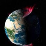 65张NASA拍摄的惊人的照片