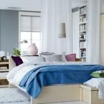 25个专门为少年设计的卧室装修风格