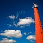 25张来自荷兰迷人的建筑摄影照片