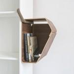 给你的书架加一个外挂:Plus One