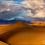 55张惊人的自然风光摄影