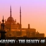 50张美丽的埃及摄影照片