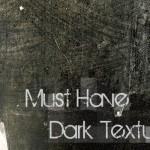 10组免费下载的暗色调的背景纹理包