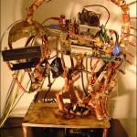 50个创意的DIY电脑机箱
