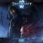 25个星际争霸2(StarCraft 2)的壁纸下载