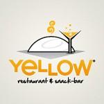 54个与餐厅有关的创意LOGO设计