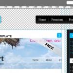 20个可以免费下载Photoshop资源的网站