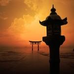 58张不错的日本摄影照片