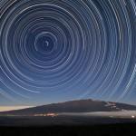 20张迷人的夜间摄影照片