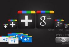 25组免费的设计Icon图标