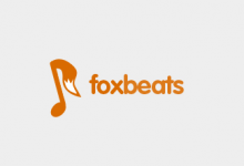 19个以狐狸为主题的创意Logo设计