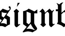 25个免费的哥特式风格字体下载