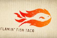 36个灵感来源于动物的创意Logo设计