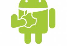 20张最新的Android桌面壁纸