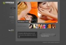 30个免费的相册WordPress主题下载
