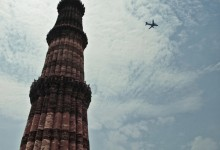 42张漂亮的印度摄影照片