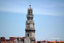 42张葡萄牙波尔图摄影照片