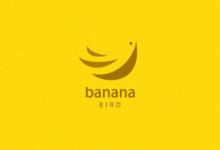 30个成功的创意Logo设计