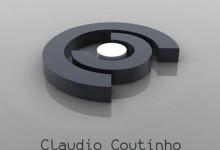 50个3D的创意Logo设计