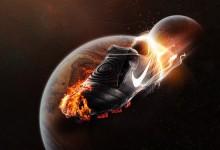 29个不错的Nike创意设计作品