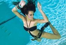 40张迷人的水下摄影照片