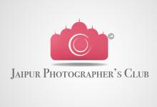 19个以相机为主题的创意Logo设计Ⅱ