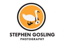 18个以相机为主题的创意Logo设计