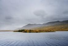 26张迷人的北欧风景摄影照片