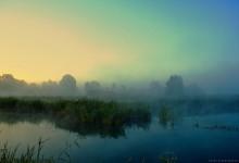 44张迷人的秋季摄影照片