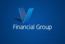 30个以金融银行为主题的创意Logo设计