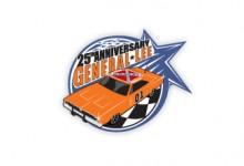 30个以汽车为主题的创意Logo设计