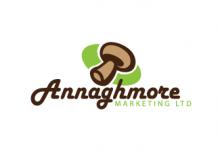 10个关于蘑菇的创意Logo设计