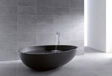 50个创意的浴室设计方案