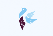 17个以癌症为主题的创意Logo设计