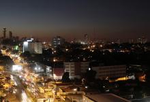 40张巴西库亚巴的摄影照片