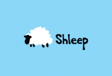 17个以羊为主题的创意Logo设计